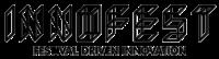 Logo Stichting Innofest