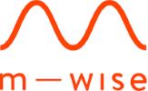 Logo m—wise