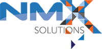 Logo NMX Solutions