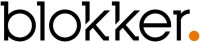 Logo Blokker