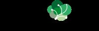 Logo Glasvezel buitenaf B.V.