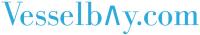 Logo Vesselbay.com B.V.