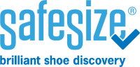 Logo SafeSize