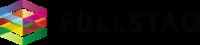 Logo Fullstaq B.V.
