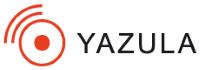Logo Yazula