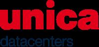 Logo Unica Datacenters