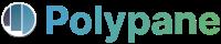 Logo Polypane