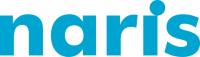 Logo Naris