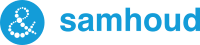 Logo &samhoud