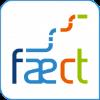 Logo Faect B.V.