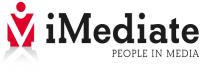 Logo iMediate