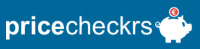 Logo Pricecheckrs.com
