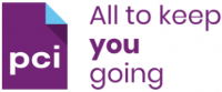 Logo PCI Nederland