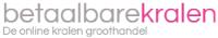 Logo Betaalbarekralen
