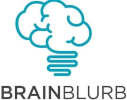 Logo Brainblurb