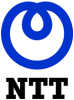 Logo NTT Ltd.