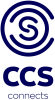 Logo CCS connects