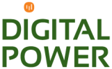 Logo Digital Power