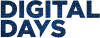 Logo Digital Days