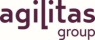 Logo Agilitas Group
