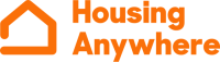 Logo HousingAnywhere