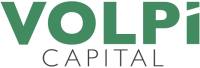 Logo Volpi Capital