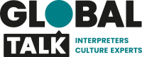 Logo Global Talk