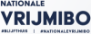 Logo Nationale VrijMiBo