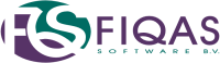 Logo FIQAS Software B.V.
