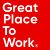Logo Great Place to Work Nederland