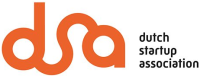 Logo Dutch Startup Association (DSA)