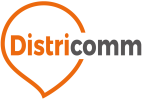 Logo ITchannelPRO | Districomm