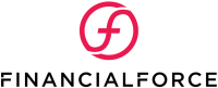 Logo FinancialForce