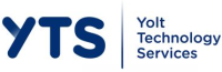 Logo Yolt Technology Services (YTS)