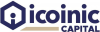Logo Icoinic Capital