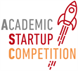 Logo Academic Startup Competition