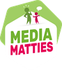 Logo Mediamatties