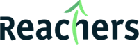 Logo Reachers