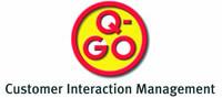 Logo Q-go BV