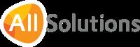 Logo AllSolutions